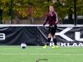 U-17 Nõmme Kalju FC - U-17 Raplamaa JK (II)(08.10.19)-0288