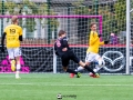 U-17 Nõmme Kalju FC - U-17 Raplamaa JK (II)(08.10.19)-0299