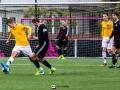 U-17 Nõmme Kalju FC - U-17 Raplamaa JK (II)(08.10.19)-0304
