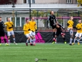 U-17 Nõmme Kalju FC - U-17 Raplamaa JK (II)(08.10.19)-0306