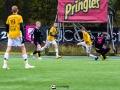 U-17 Nõmme Kalju FC - U-17 Raplamaa JK (II)(08.10.19)-0332