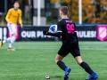 U-17 Nõmme Kalju FC - U-17 Raplamaa JK (II)(08.10.19)-0342