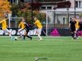 U-17 Nõmme Kalju FC - U-17 Raplamaa JK (II)(08.10.19)-0350