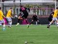 U-17 Nõmme Kalju FC - U-17 Raplamaa JK (II)(08.10.19)-0358