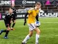 U-17 Nõmme Kalju FC - U-17 Raplamaa JK (II)(08.10.19)-0392