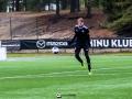 U-17 Nõmme Kalju FC - U-17 Raplamaa JK (II)(08.10.19)-0393