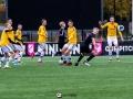 U-17 Nõmme Kalju FC - U-17 Raplamaa JK (II)(08.10.19)-0396