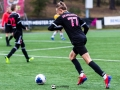 U-17 Nõmme Kalju FC - U-17 Raplamaa JK (II)(08.10.19)-0407