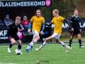 U-17 Nõmme Kalju FC - U-17 Raplamaa JK (II)(08.10.19)-0409