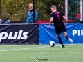 U-17 Nõmme Kalju FC - U-17 Raplamaa JK (II)(08.10.19)-0413