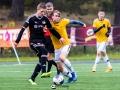 U-17 Nõmme Kalju FC - U-17 Raplamaa JK (II)(08.10.19)-0418
