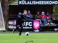 U-17 Nõmme Kalju FC - U-17 Raplamaa JK (II)(08.10.19)-0424