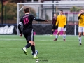 U-17 Nõmme Kalju FC - U-17 Raplamaa JK (II)(08.10.19)-0427
