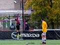 U-17 Nõmme Kalju FC - U-17 Raplamaa JK (II)(08.10.19)-0432