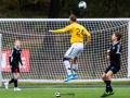 U-17 Nõmme Kalju FC - U-17 Raplamaa JK (II)(08.10.19)-0436