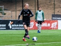 U-17 Nõmme Kalju FC - U-17 Raplamaa JK (II)(08.10.19)-0440