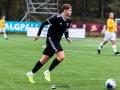 U-17 Nõmme Kalju FC - U-17 Raplamaa JK (II)(08.10.19)-0445