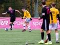 U-17 Nõmme Kalju FC - U-17 Raplamaa JK (II)(08.10.19)-0448