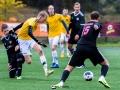 U-17 Nõmme Kalju FC - U-17 Raplamaa JK (II)(08.10.19)-0456