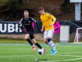 U-17 Nõmme Kalju FC - U-17 Raplamaa JK (II)(08.10.19)-0470