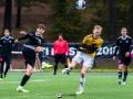 U-17 Nõmme Kalju FC - U-17 Raplamaa JK (II)(08.10.19)-0472