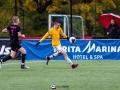 U-17 Nõmme Kalju FC - U-17 Raplamaa JK (II)(08.10.19)-0481