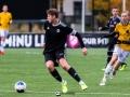 U-17 Nõmme Kalju FC - U-17 Raplamaa JK (II)(08.10.19)-0492