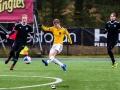 U-17 Nõmme Kalju FC - U-17 Raplamaa JK (II)(08.10.19)-0498