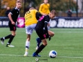 U-17 Nõmme Kalju FC - U-17 Raplamaa JK (II)(08.10.19)-0500