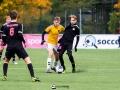 U-17 Nõmme Kalju FC - U-17 Raplamaa JK (II)(08.10.19)-0507