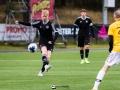 U-17 Nõmme Kalju FC - U-17 Raplamaa JK (II)(08.10.19)-0511