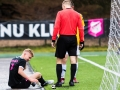 U-17 Nõmme Kalju FC - U-17 Raplamaa JK (II)(08.10.19)-0519
