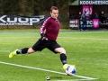 U-17 Nõmme Kalju FC - U-17 Raplamaa JK (II)(08.10.19)-0532