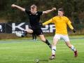 U-17 Nõmme Kalju FC - U-17 Raplamaa JK (II)(08.10.19)-0535