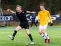 U-17 Nõmme Kalju FC - U-17 Raplamaa JK (II)(08.10.19)-0537