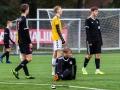 U-17 Nõmme Kalju FC - U-17 Raplamaa JK (II)(08.10.19)-0553