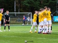 U-17 Nõmme Kalju FC - U-17 Raplamaa JK (II)(08.10.19)-0555