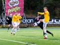 U-17 Nõmme Kalju FC - U-17 Raplamaa JK (II)(08.10.19)-0561
