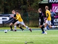 U-17 Nõmme Kalju FC - U-17 Raplamaa JK (II)(08.10.19)-0565