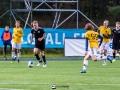 U-17 Nõmme Kalju FC - U-17 Raplamaa JK (II)(08.10.19)-0572