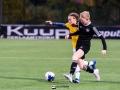 U-17 Nõmme Kalju FC - U-17 Raplamaa JK (II)(08.10.19)-0580