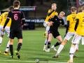 U-17 Nõmme Kalju FC - U-17 Raplamaa JK (II)(08.10.19)-0586
