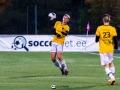 U-17 Nõmme Kalju FC - U-17 Raplamaa JK (II)(08.10.19)-0597
