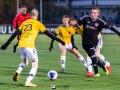 U-17 Nõmme Kalju FC - U-17 Raplamaa JK (II)(08.10.19)-0600