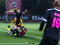 U-17 Nõmme Kalju FC - U-17 Raplamaa JK (II)(08.10.19)-0603