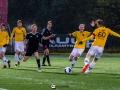 U-17 Nõmme Kalju FC - U-17 Raplamaa JK (II)(08.10.19)-0610