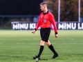 U-17 Nõmme Kalju FC - U-17 Raplamaa JK (II)(08.10.19)-0621