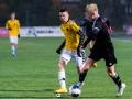 U-17 Nõmme Kalju FC - U-17 Raplamaa JK (II)(08.10.19)-0630