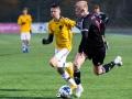 U-17 Nõmme Kalju FC - U-17 Raplamaa JK (II)(08.10.19)-0631