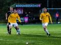 U-17 Nõmme Kalju FC - U-17 Raplamaa JK (II)(08.10.19)-0640